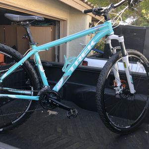 Trek Marlin Mountain Bike for Sale in Tempe, AZ