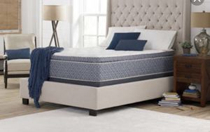 The Bryce Pillow Top by American Bedding for Sale in West Easton, PA
