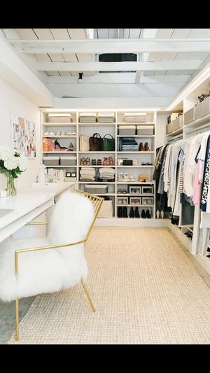 Closets organization for Sale in Houston, TX