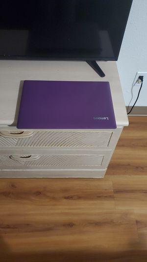 Lenovo ideapad 330-15ikb brand new laptop for Sale in Renton, WA