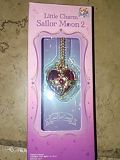 Brand new sailor moon charm for Sale in Orlando, FL