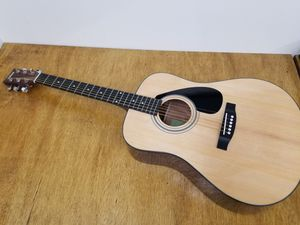 Yamaha Fd01S Acoustic Guitar for Sale in Westminster, CA