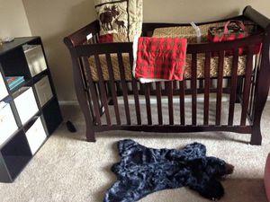 Nursery Bedding for Sale in Oceanside, CA