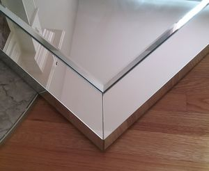 Large Mirror for Sale in Marietta, GA