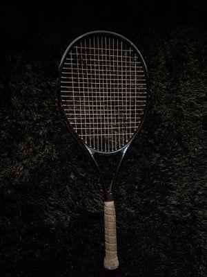 Prince Tennis Racket for Sale in Baldwin Park, CA