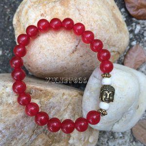 Positive Energy buddha bracelet for Sale in Hialeah, FL
