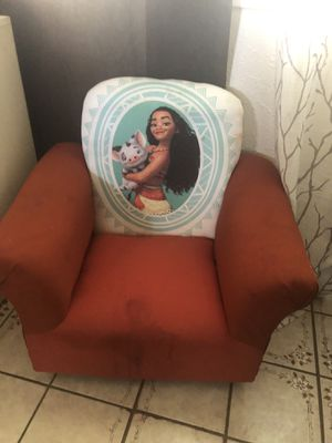 Kids rocking chair for Sale in Whittier, CA
