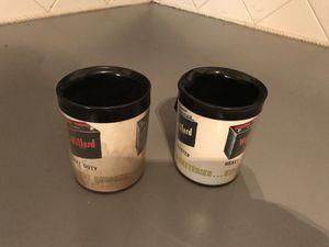 Antique Willard battery mugs for Sale in Jonesboro, AR