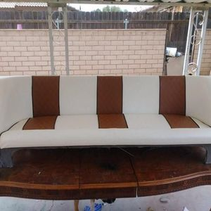 Barco Tapiceriia for Sale in Moreno Valley, CA