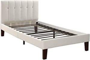 Twin Bed Frame📦 for Sale in Miami, FL