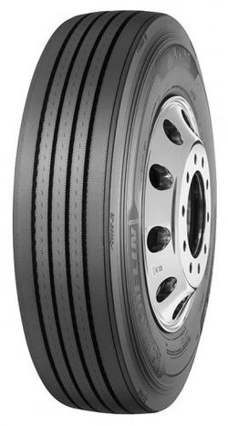 MICHELIN SEMI TRUCK TIRES STEER DRIVE TRAILER 275/80/22.5 295/75R22.5 for Sale in Sumner,  WA