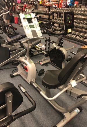 Schwinn 220 exercise bike for Sale in Renton, WA