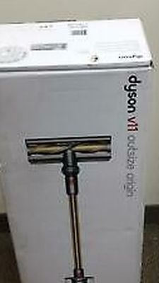 Dyson V11 Outsize Gold! Brand New Factory Seal for Sale in Milford,  DE