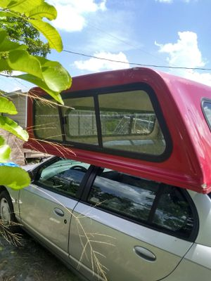 Camper for Sale in Lehigh Acres, FL