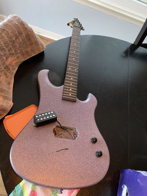 First act guitar for Sale in Virginia Beach, VA