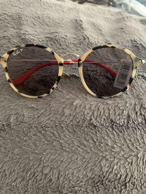 New Ray Ban Sunglasses for Sale in Stockbridge, GA