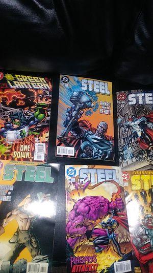 Comic books for Sale in Washington, DC