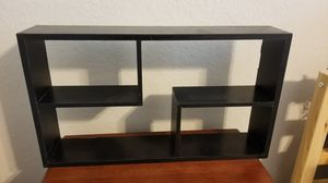 Wall shelves for Sale in Orlando, FL