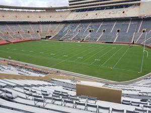 UT vs Alabama for Sale in KIMBERLIN HGT, TN