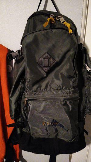 Kelty 30l backpack for Sale in Salt Lake City, UT