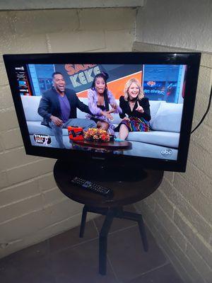 """Tv 32"""" for Sale in El Monte, CA"""