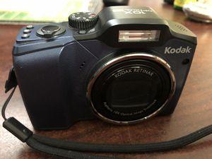 Kodak east share z915 10 MGP digital optical 1S for Sale in Hamilton, OH