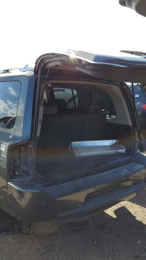 08 Infinity QX45 - Parting out only for Sale in Mesa, AZ