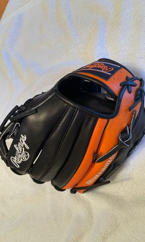 Rawlings Heart of the Hide baseball glove for Sale in La Mesa, CA