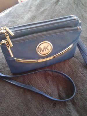 Michael Kors Purse/Hand bag for Sale in Lawrence, IN