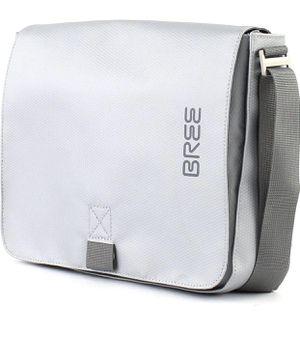 Bree Messenger Bag for Sale in Davidson, NC