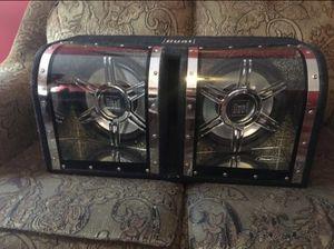 Speaker for Sale in Wichita, KS