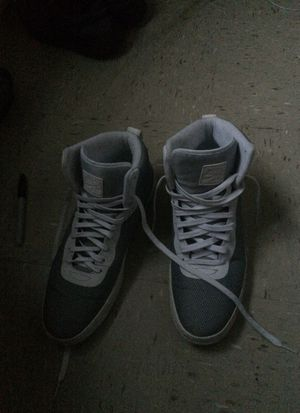 Nike shoe size 11 for Sale in Bronx, NY