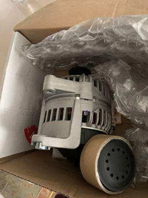 Alternator for bmw 325 I for Sale in Norfolk, VA