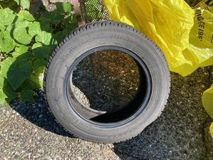 Studless winter tires for Sale in Lynnwood, WA