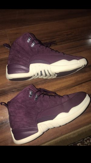 Jordan 12 size 10 for Sale in Rochester, MN