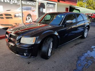 2008 Dodge Magnum for Sale in Tucker,  GA