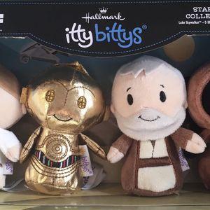 Star Wars for Sale in Rialto, CA