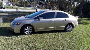 2008 Honda Civic for Sale in West Palm Beach, FL