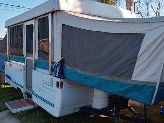 Pop-up Camper for Sale in Fresno,  CA