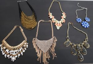 Necklaces for Sale in Woodburn, OR