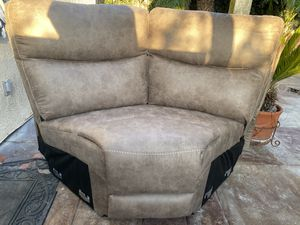 Brand New Corner Piece Couch for Sale in South Gate, CA