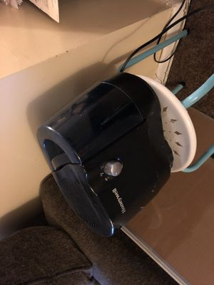 Humidifier for Sale in Washington, DC