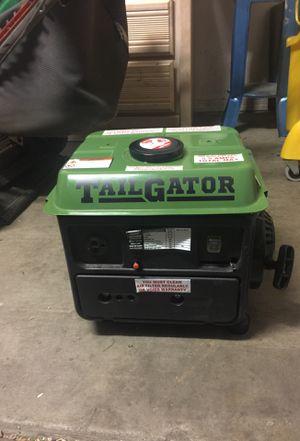Generador buenas condiciones for Sale in Tolleson, AZ