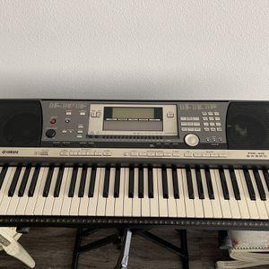 Keyboard Instruments / Piano for Sale in San Jose, CA