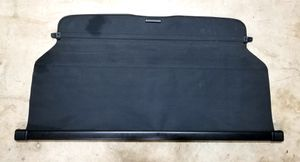 Honda CRV 2012 - 2016 cargo cover OEM part # 84400-T0A-A03ZA for Sale in Garland, TX
