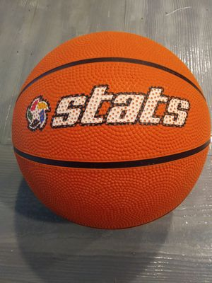Basket ball for Sale in Spanaway, WA
