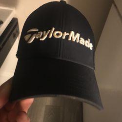 Golf Hat for Sale in Spartanburg,  SC