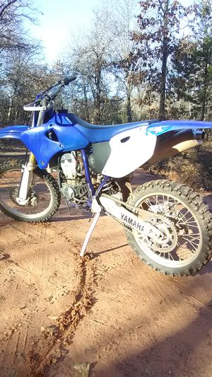 Offerup Las Vegas >> New and Used Dirt bike for Sale in Oklahoma City, OK - OfferUp