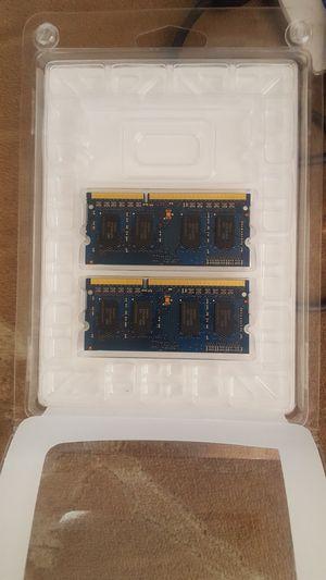 Computer memory for Sale in Colorado Springs, CO