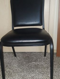 Chair(1) for Sale in Auburn,  WA